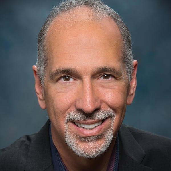 Dan Angel President/CEO