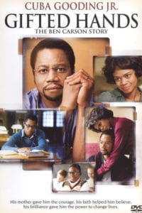 Read more about the article Gifted Hands: The Ben Carson Story