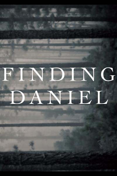 Finding Daniel