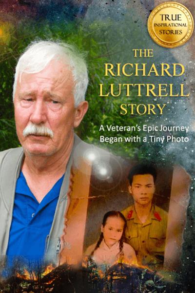 Richard Luttrell